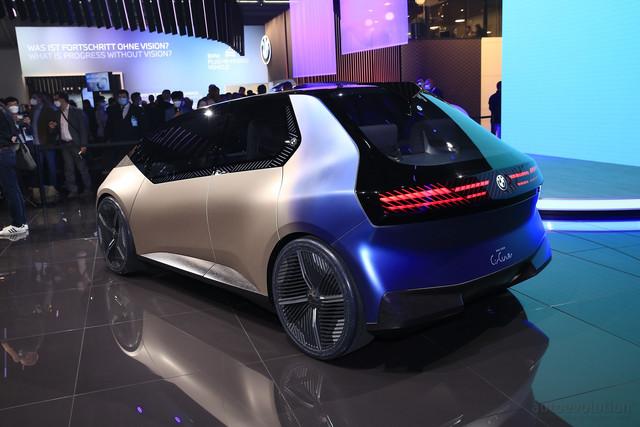 2021 - [BMW] Vision Circular  - Page 2 287-B2469-D5-D2-4480-89-FB-B8-C13286-AEE7