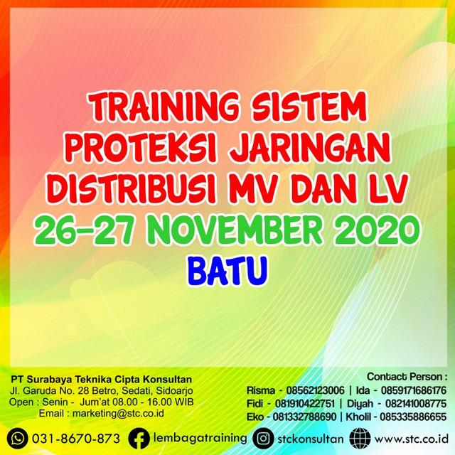 Jadwal-November-2020-011-Medium