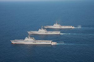 Osumi-Class-LSD-Japan-navy