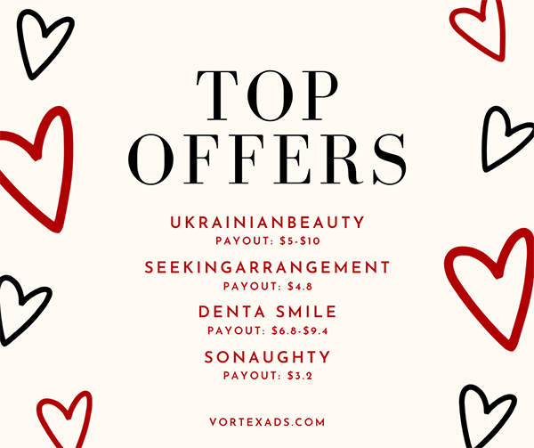 [Image: top-valentines-offers-eng.png]