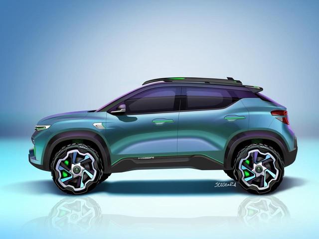2020 - [Renault] Kiger Showcar 66-D23-D51-B4-FA-4145-BEE3-99-E5-A384886-D
