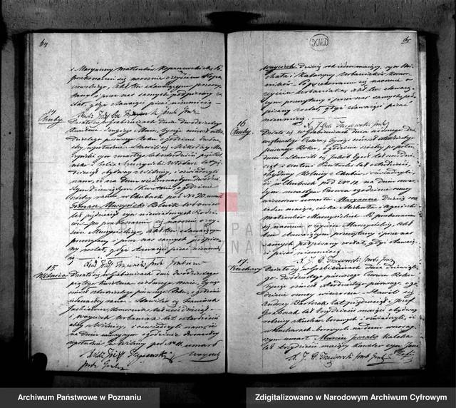 1841-04-17-29-Chuby-Grabieniec-Zgon-Tomasz-Muszy-ski-R-nieznani-p14