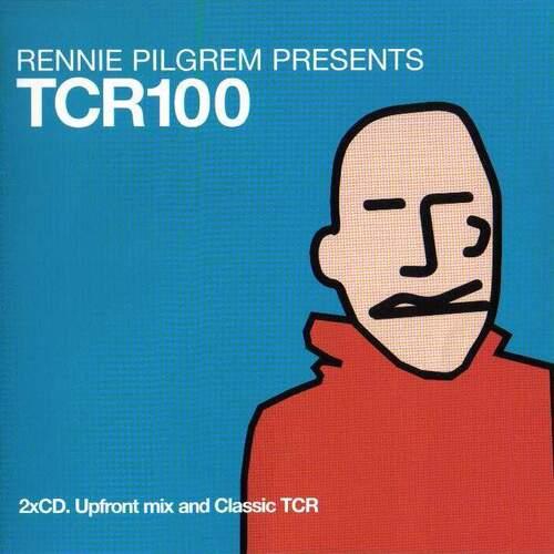Download Rennie Pilgrem - TCR100 mp3