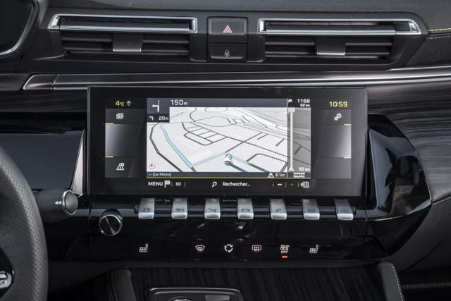 2018- [Peugeot] 508 II [R82/R83] 7-CC272-FB-8-ED7-432-C-B54-E-C4-DBF73082-CD