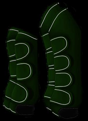 Ksuojat vihrea.png