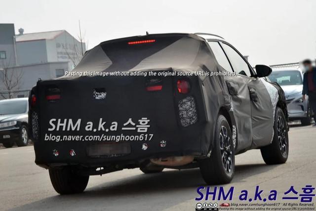 2021 - [Hyundai] Pickup  - Page 3 2-D18-DDD4-06-FB-403-C-8300-50282-E29-B102