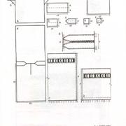 105-lpp