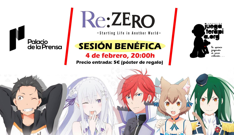 BANNER-JUEGATERAPIA-REZERO.jpg