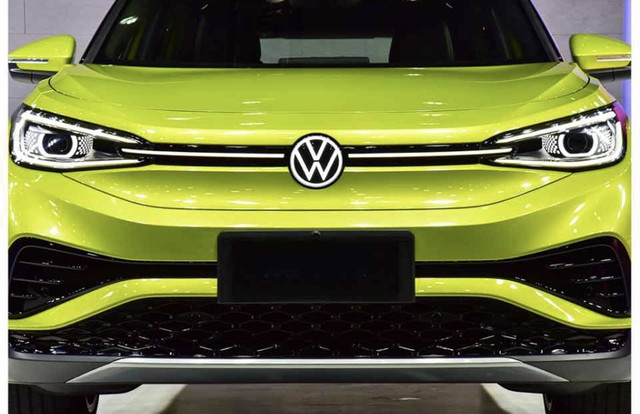 2020 - [Volkswagen] ID.4 - Page 10 0-FB2-C0-C6-9-ECF-4-BBA-83-E9-70958924-EFEC
