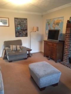 Living-Room-Before-Jane-Lee-Interiors