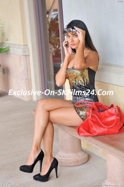 18+ Shazia Boned (2020) English Adult Movie 720p HDRip 150MB Download
