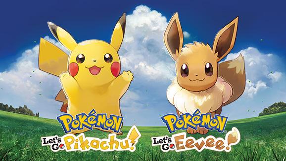 lets-go-pikachu-lets-go-eevee-169.jpg
