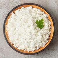 Zasady diety ryżowej