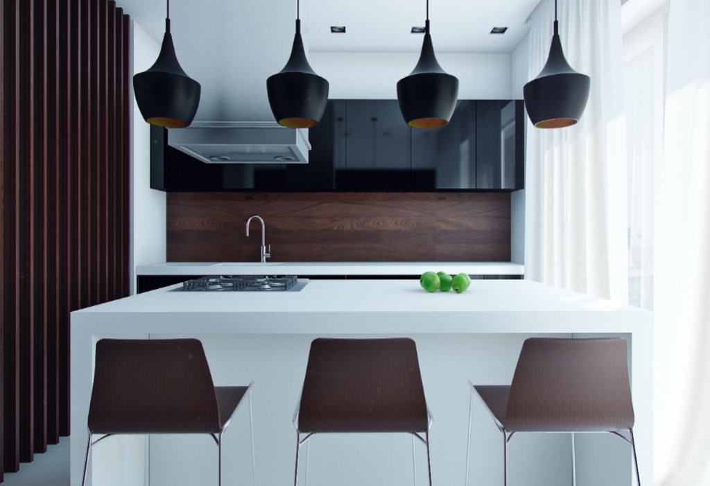 The Untold Story on Design Kitchen That You Need To Read or Be Overlooked