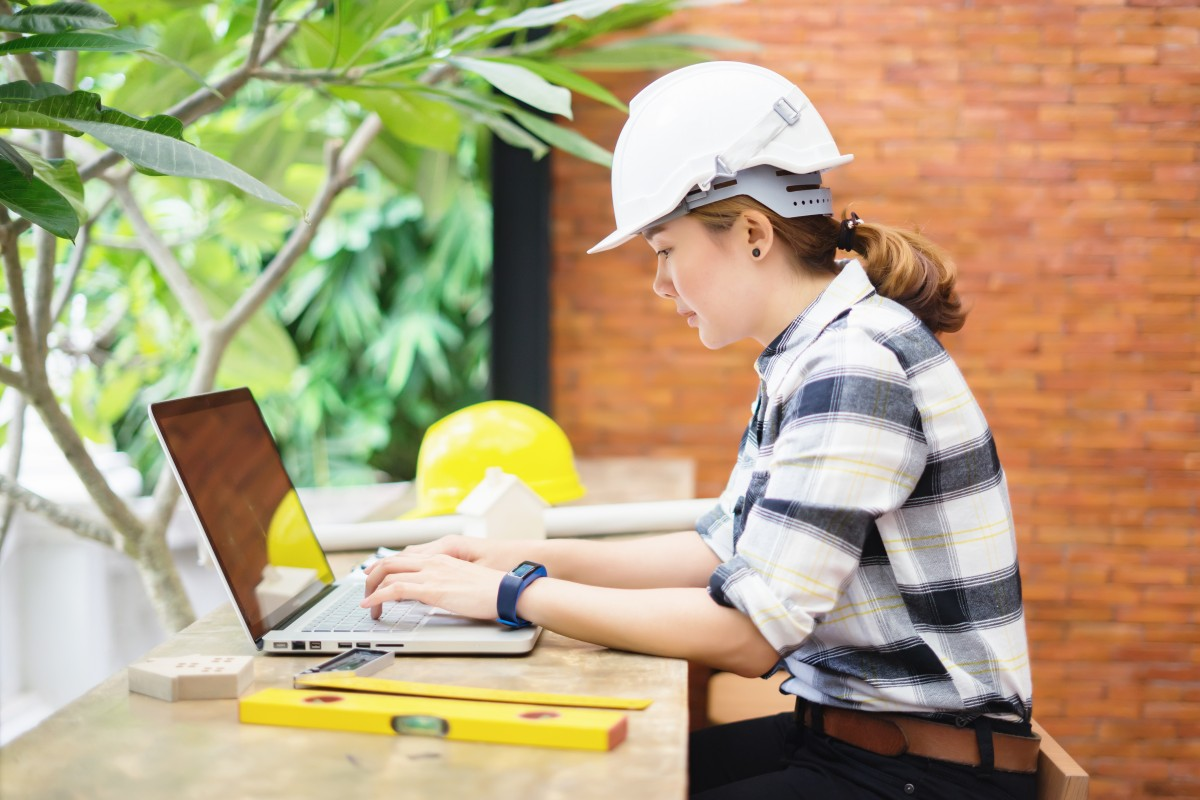 How Virtual Reality Will Be The Future Of Construction Management