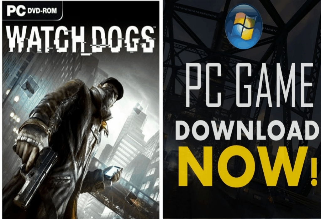 The Most Overlooked Solution For PC Games Download