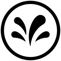 شركة سبرنكلر