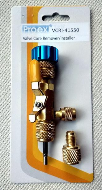 VCRI-41550-1-rez.jpg