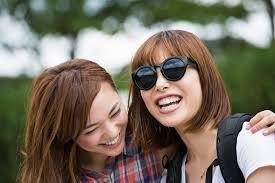 Cara Jadi Wanita Bahagia Di Dunia? Gampang! Cek Ini Deh!