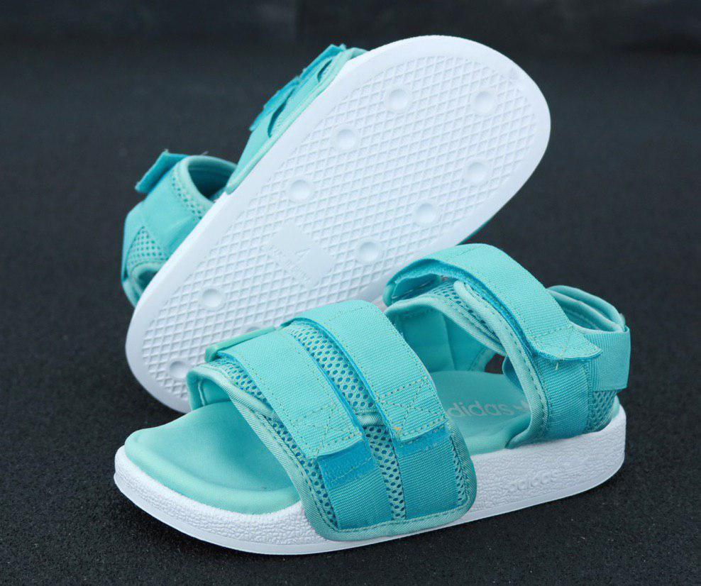 Сандалии женские Adidas