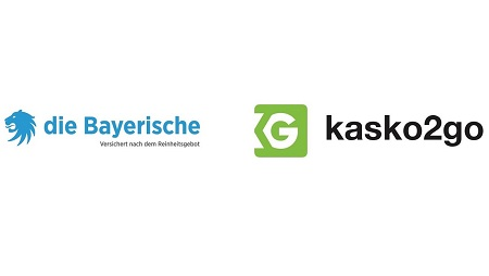 Kasko2go-and-Bayerische-Logo