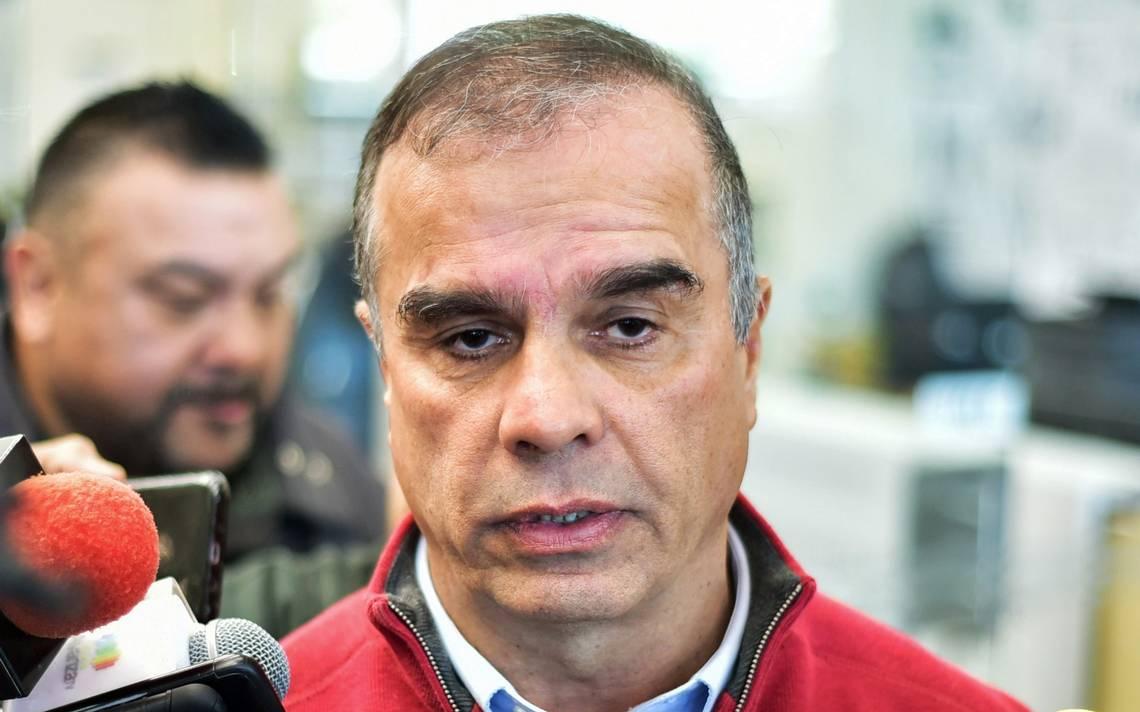 Jorge-Salum-del-Palacio-alcalde-de-Durango