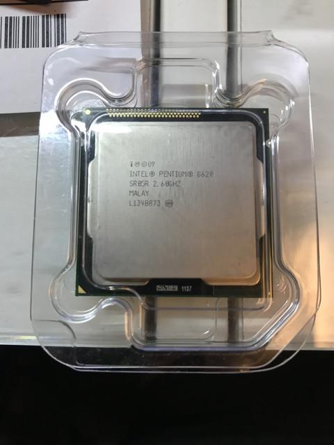IMG 6354