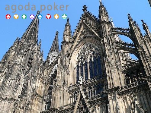 5 Gereja di Dunia yang Dihiasi Dengan Tulang Belulang Manusia, Ngeri!