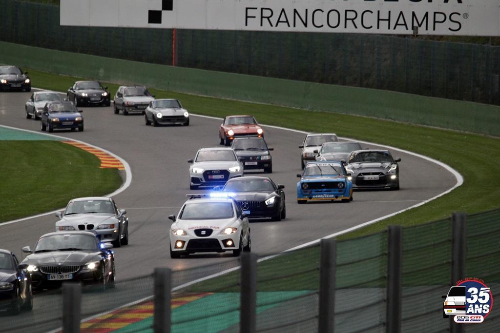 [BE] SPA-Classic - Spa Francorchamps -17 au 19 Mai 2019 IMG-0634