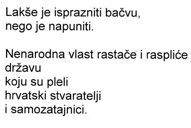 RASTAKANJE-2