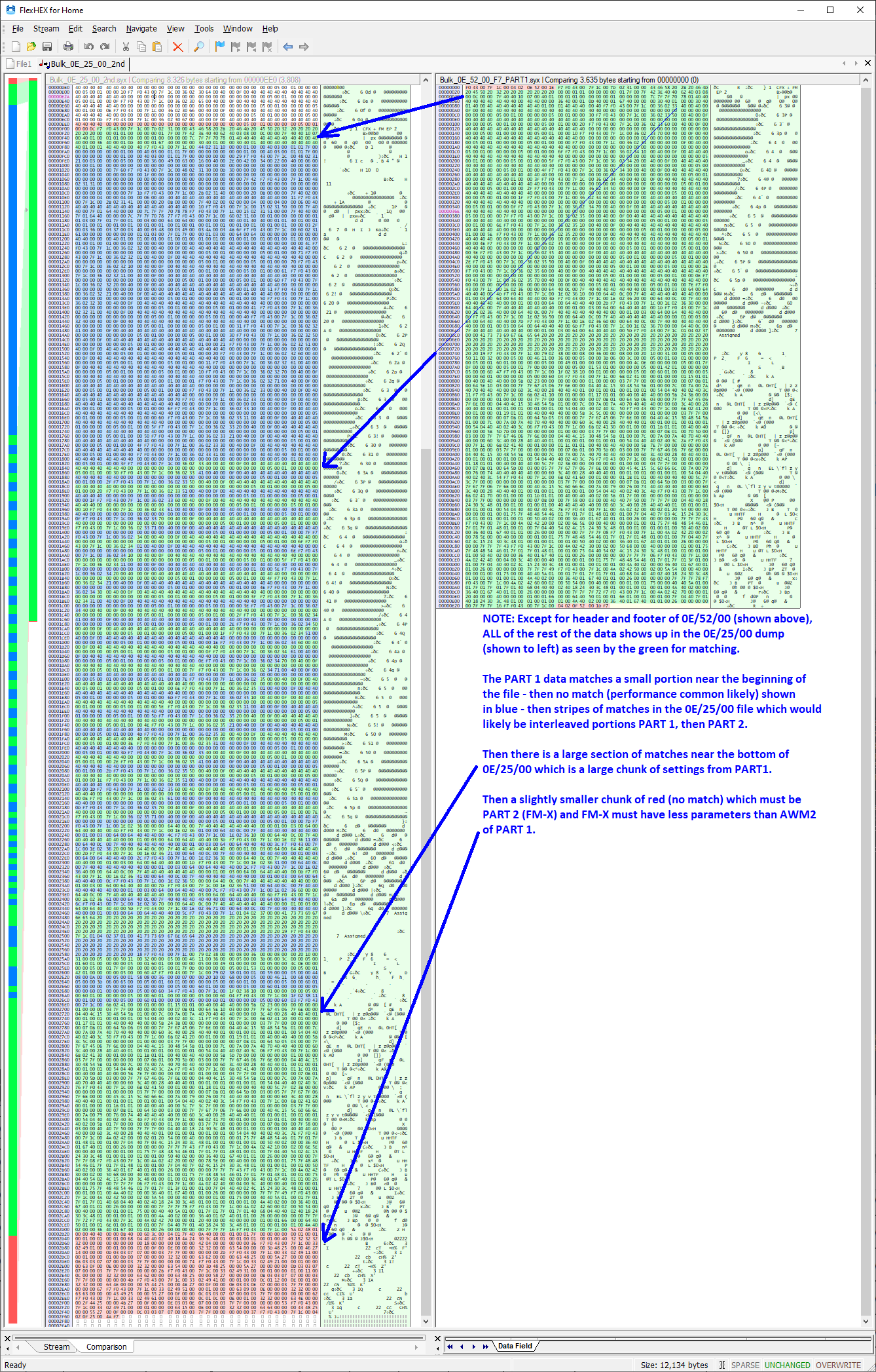 https://i.ibb.co/vHrzZTQ/Bulk-Dump-Compares-Montage-Fixed.png