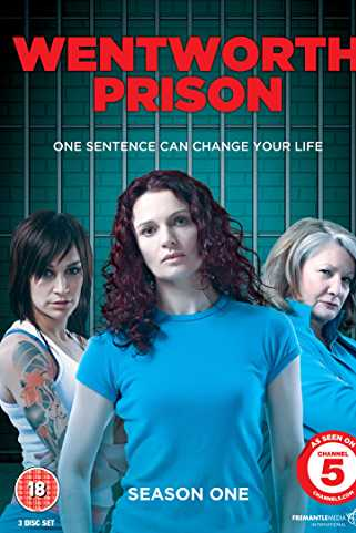 Wentworth Season 7 Download Full 480p 720p