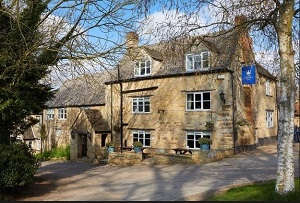 Image of The Crown Inn Chipping Norton