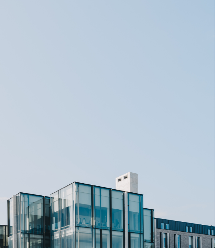 build-apartments