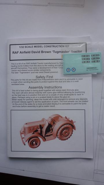 DB-tractor-instructions.jpg