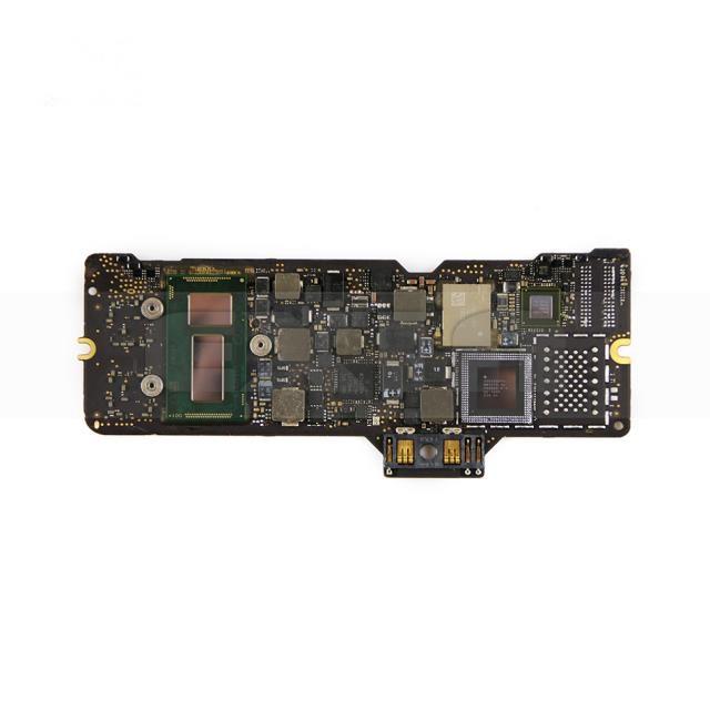 i.ibb.co/vJ4LzsH/Placa-M-e-para-Mac-Book-12-A1534-1-2-GHz-RAM-8-GB-SSD-512-GB-820-00045-A-4.jpg