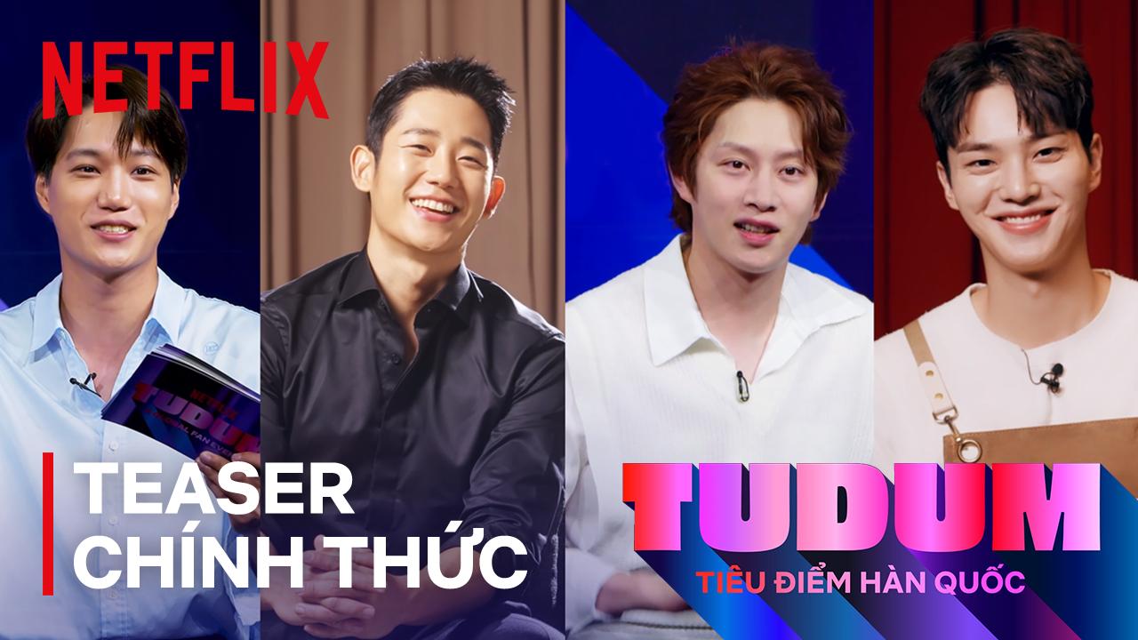 Tudum-Korea-Spotlight-Thumb-VI