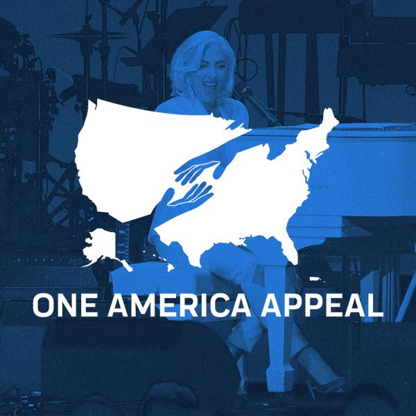 cover-america-appeal.jpg