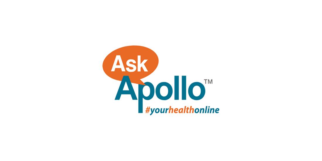 AskApollo