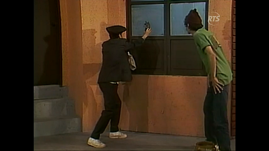 caquitos-aparato-cortar-cristales-1974-r