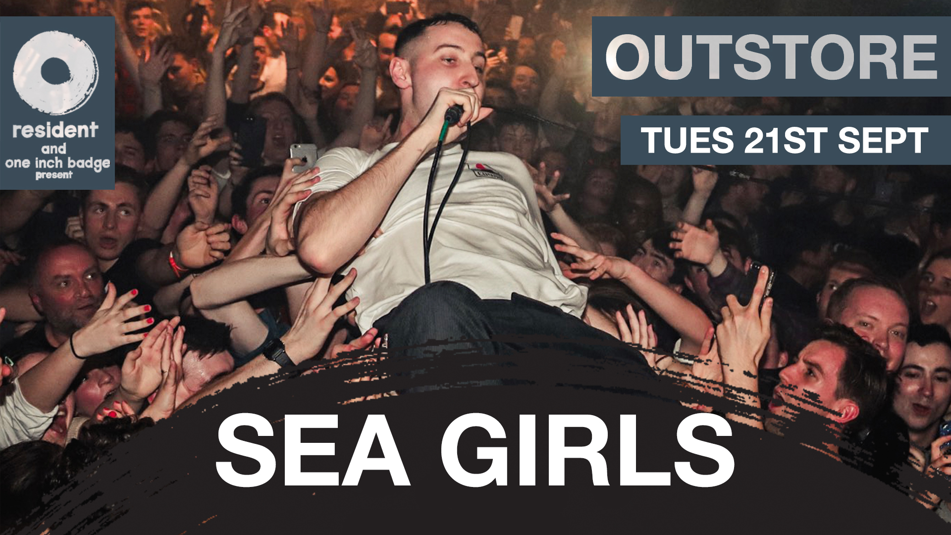 SEA-GIRLS-SIDEBAR