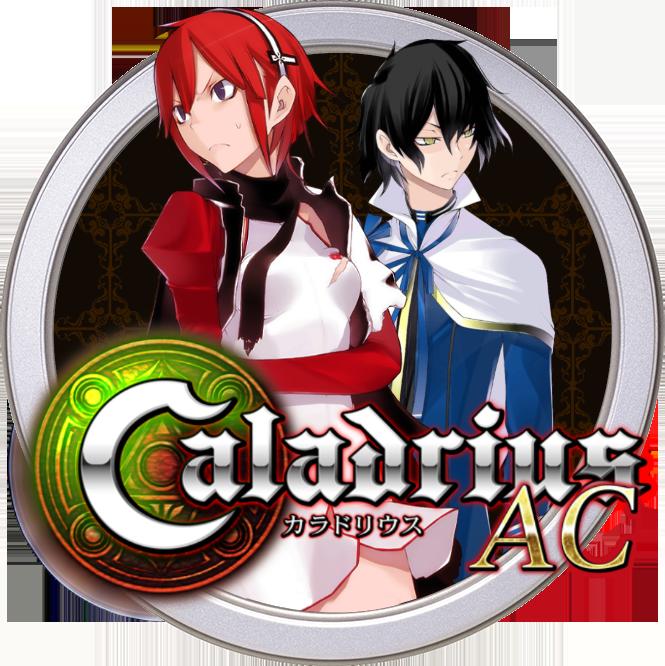 Caladrius.png