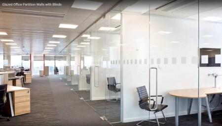 Commercial-Fitouts-in-Perth