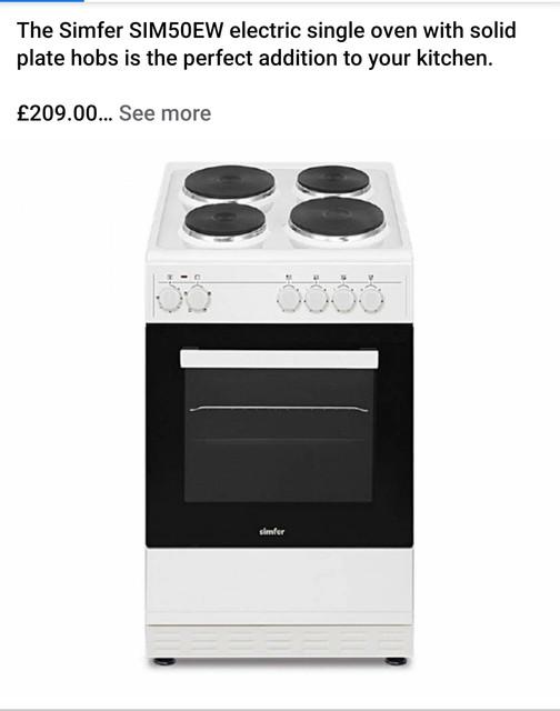 New 50cm electric cooker.jpg