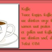 5koffie1