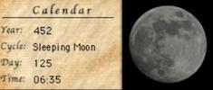 452-10-Sleeping-Moon