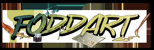 foddart-header.png