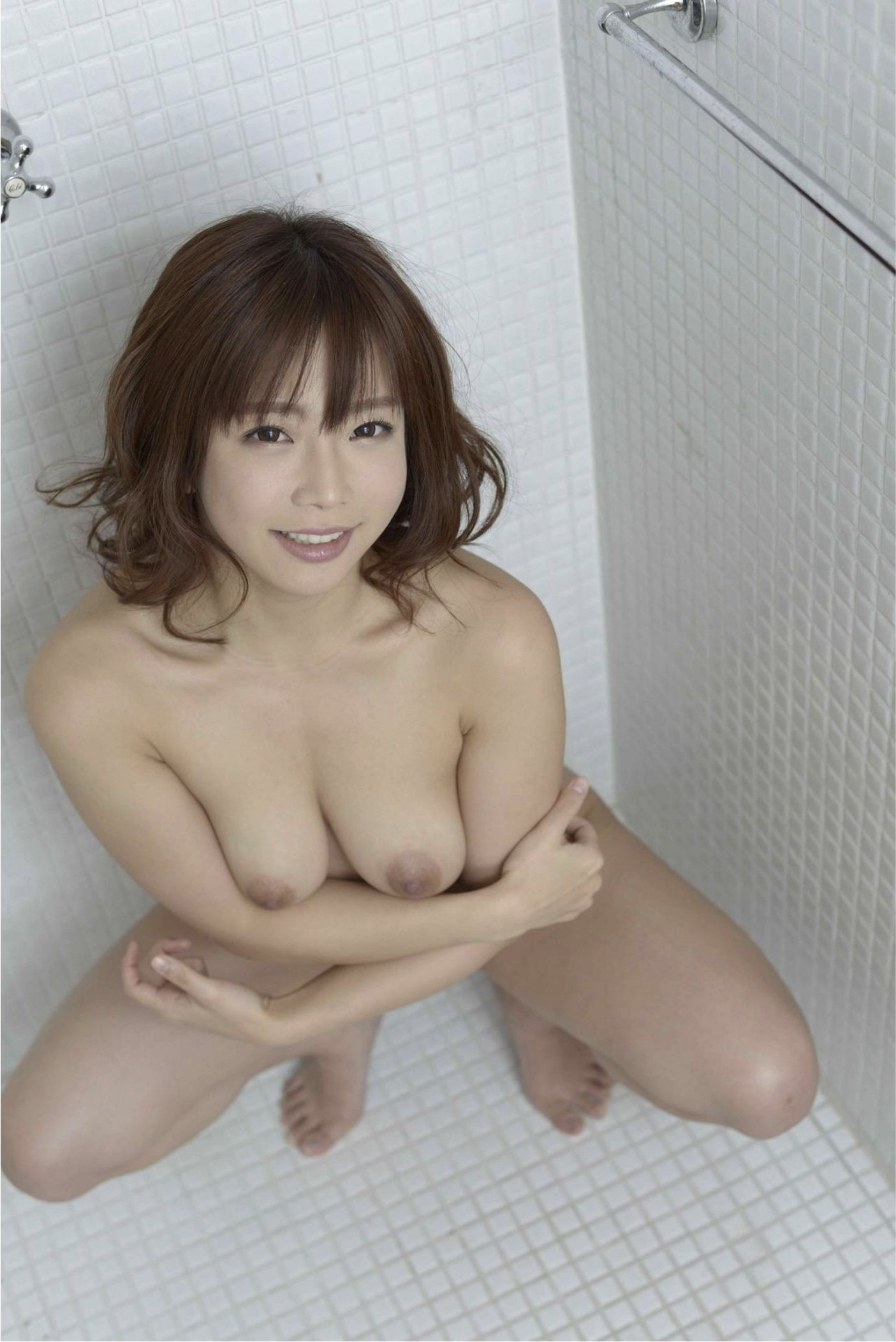 SOFT ON DEMAND GRAVURE COLLECTION 紗倉まな02 photo 135