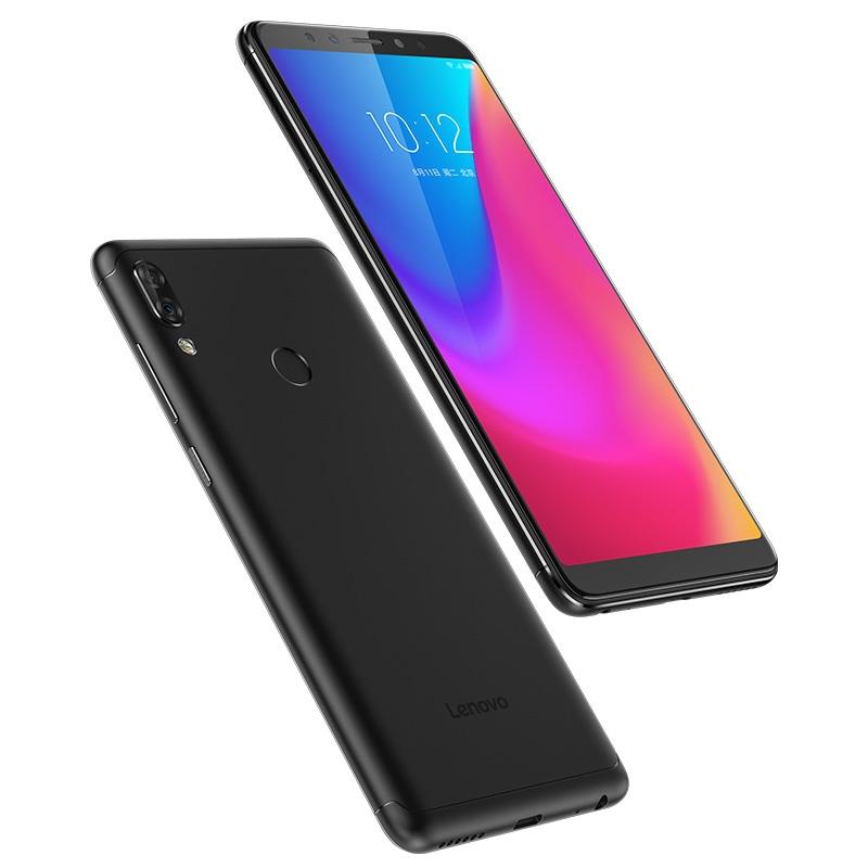 i.ibb.co/vJN6Jtc/Smartphone-6-GB-64-GB-Lenovo-K5-Pro-Preto-3.jpg