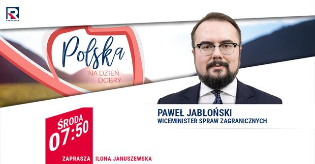 Jab-o-ski3